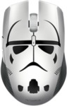 Razer Atheris - Wireless Mouse - Star Wars Stormtrooper™ Edition