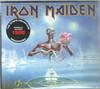 Iron Maiden - Seventh Son of a Seventh Son (CD)