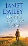Hart's Hollow Farm - Janet Dailey (Paperback)