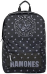 Ramones - Blitzkreig Classic Backpack