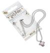 Harry Potter - Dobby Necklace