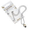 Harry Potter - Draco Malfoy Necklace