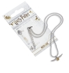 Harry Potter - Golden Snitch Necklace Cover