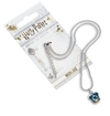Harry Potter - Ravenclaw Crest Slider Necklace Cover