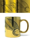 Harry Potter - I'm a Catch (Metallic) Mug Cover