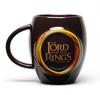 Lord Of The Rings - One Ring Tea Tub Mug