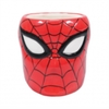 Marvel - Spider-Man Shaped Mug