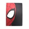 Marvel - Spider-Man A5 Notebook