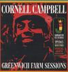 Cornellcampbell - Greenwich Farm Sessions (Rsd 2019)