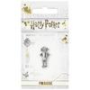 Harry Potter - Dobby the House Elf Pin Badge