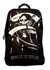 Bring Me the Horizon - Reaper Classic Backpack