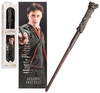 Harry Potter - Harry Potter 12 inch Wand & 3D Bookmark