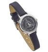 Harry Potter - Deathly Hallows Watch 30mm Face
