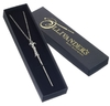 Harry Potter - Lord Voldemort Wand Necklace