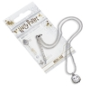 Harry Potter - Hedwig Necklace