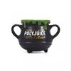 Harry Potter - Mini Polyjuice Potion Mug