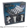 Harry Potter - Wizard Chess Set (Board Game)