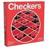 Checkers (Red Box) (Board Game)