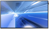 Samsung 55 Inch LED Signage Display - Black
