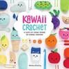 Kawaii Crochet - Melissa Bradley (Paperback)