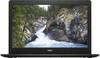 Dell Vostro 3581 i3-7020U 4GB RAM 1TB HDD 15.6 Inch FHD Notebook