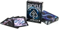 Bicycle - Playing Cards: Stargazer (Card Game) - Cover
