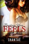 Loving You Feels So Right - Shantae (Paperback)