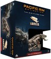 Pacific Rim: Extinction - Hakuja (Miniatures)