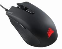 Corsair - HARPOON RGB PRO FPS/MOBA Gaming Mouse