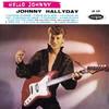 Johnny Hallyday - Hello Johnny Grave (Etched Pink Vinyl) (Rsd 2019) (Vinyl)