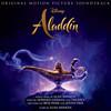 Aladdin - Original Soundtrack (CD)