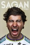 My World - Peter Sagan (Paperback)