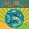 Various Artists - Texas Soul 68 (Rsd 2019) (Vinyl)