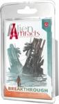 Alien Artifacts - Breakthrough Expansion (Card Game)