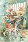 Noragami - Stray God 21 - Adachitoka (Paperback)