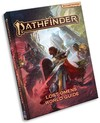 Pathfinder: Lost Omens World Guide - Tanya DePass (Role Playing Game)