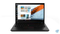 Lenovo ThinkPad T490 i7-8565U 8GB RAM 512GB SSD LTE 14 Inch FHD Notebook - Cover