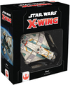 Star Wars: X-Wing Second Edition - Ghost Expansion Pack (Miniatures)
