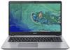 Acer Aspire 5 i5-8265U 4GB RAM 1TB HDD 15.6 Inch FHD Notebook - Silver
