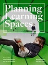Planning Learning Spaces - Murray Hudson (Paperback)