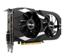 ASUS DUAL-GTX1650-O4G NVIDIA GeForce GTX 1650 4GB GDDR5 Graphics Card