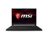 MSI GS65 Stealth 9SE GS Series i7-9750H 16GB RAM 1TB SSD nVidia GeForce RTX 2060 6GB 144Hz 15.6 Inch FHD Gaming Notebook