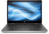 HP - ProBook x360 440 G1 i3-8130U 4GB RAM 128GB SSD Win 10 Pro 14 inch Notebook