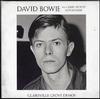 David Bowie - Clareville Grove Demos (3-7 inch Singles) (Vinyl)