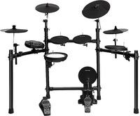 NUX DM-5S 5 Piece Electric Drum Kit