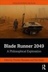 Blade Runner 2049 (Paperback)