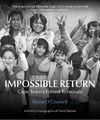 Impossible Return - Siona O'Connell (Paperback)