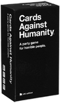 Cards Against Humanity - V2.0 (Party Game)
