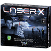 Laser X - Single Blaster Set (Laser Tag)