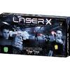 Laser X - Two Player Laser Gaming Set (Laser Tag)
